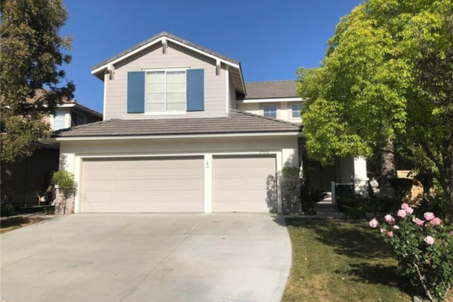 27636 Yardley Way, Santa Clarita, CA 91354, Single Family for Sale on zumo sale, used items sale, fashion sale, land sale, warehouse sale, boat sale, junk sale, livestock sale, crazy sale, barn sale, grage sale, basement sale, store sale, car sale, apartment sale, bake sale, one day sale, carport sale, tv sale, street sale,