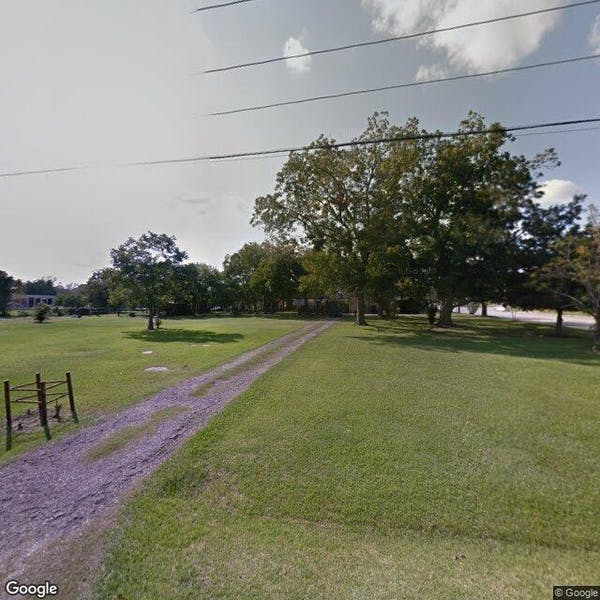 0 Brown St, West Columbia, TX 77486, Lot / Land   Home Bay