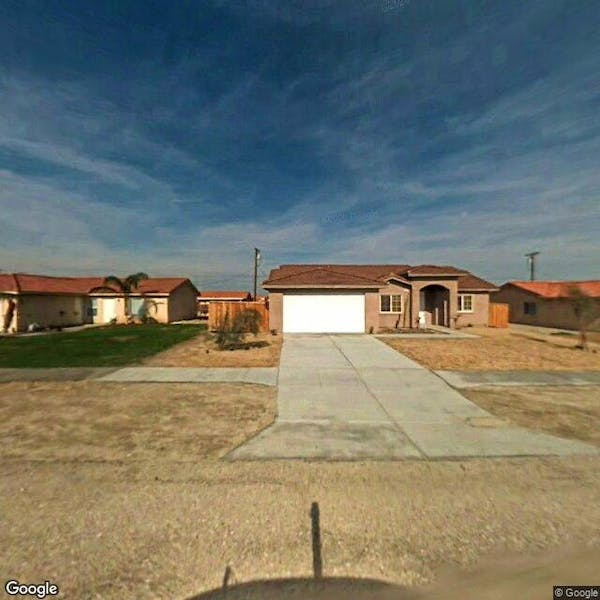 1242 Sargo Ave, Salton Sea, CA 92274, Single Family   Home Bay on massif map, lagoon map, glacier map, ocean map, coral reef map, channel map, gulf map, sailing map, mediterranean map, south east asia map, caribbean map, estuary map, lake map, mariana trench map, peninsula map, seabed map, world map, volcano map, sound map, bay map,